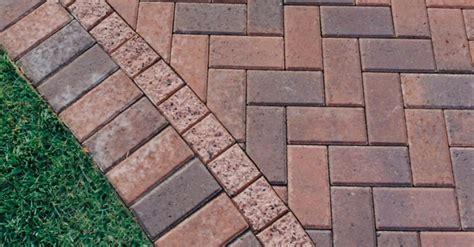 Unilock Bricks Unilock Pavers Massachusetts From Landscape Depot