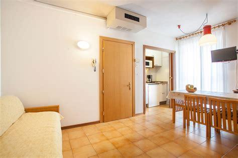 appartamento torbole appartamenti a torbole sul garda appartamenti villa
