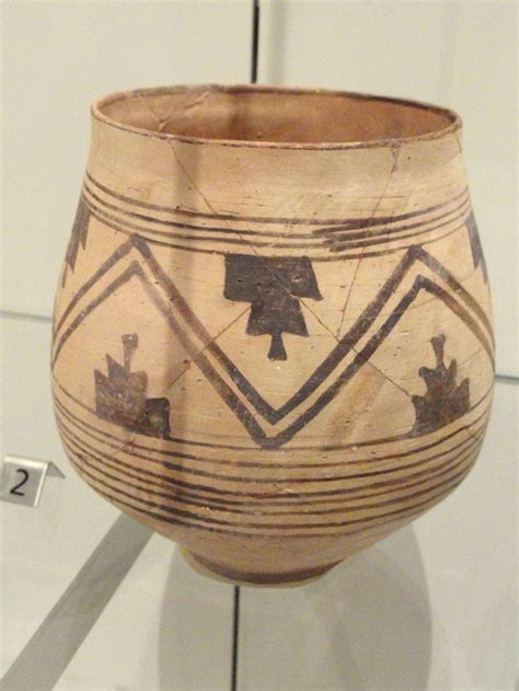 grid pattern indus tagalog 25 best ideas about indus valley civilization on