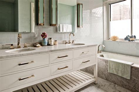 Open shelf bathroom vanity bathroom contemporary with bathroom lighting bathroom mirror
