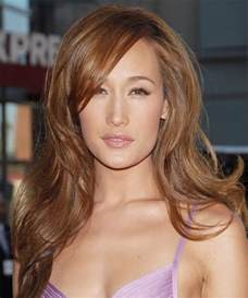 golden brown color hair color ideas glo hair extensions denver