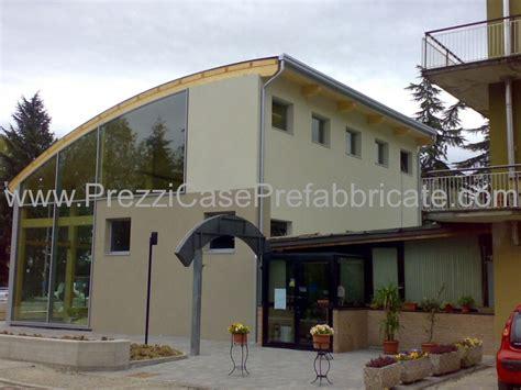 capannoni prefabbricati in legno capannoni prefabbricati in legno edilizia pubblica e privata