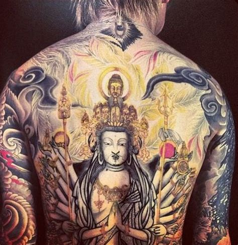 buddha tattoo tumblr 29 best images about other sleeve on