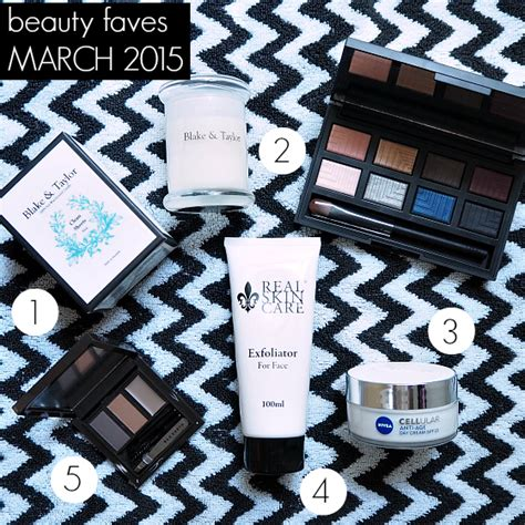 finesse makeup march 2015 march 2015 beauty favourites
