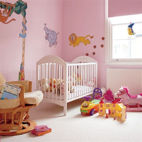 Childrens Bedroom Decor Uk Children S Bedroom Bedroom Furniture Decorating Ideas Housetohome Co Uk