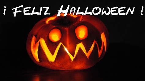 imagenes mamonas de halloween o m 218 sica de halloween feliz halloween 2015 o