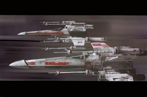 proton torpedo lego wars image of the day 5 million legos used to create a