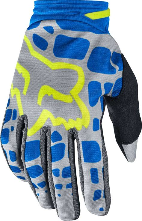 womens motocross gloves 2017 fox racing womens dirtpaw gloves mx motocross off