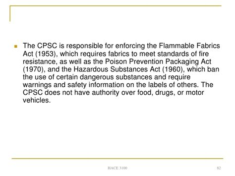clayton act section 16 alf img showing gt flammable fabrics act of 1953