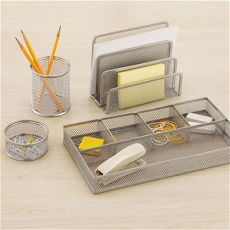 Cool Desk Accessories Fun Desk Accessories And Desk Cool Desk Accessories For