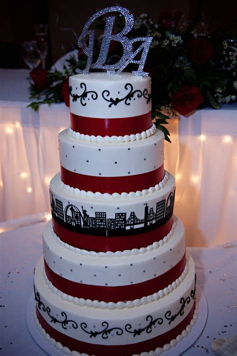 Wedding cakes new york city   idea in 2017   Bella wedding