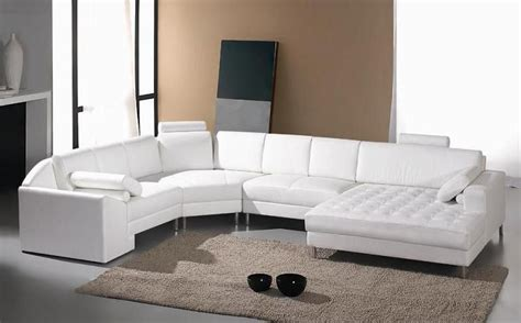 sofa para sala adjustable advanced tufted curved sectional sofa in half