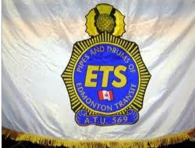 flags of the world edmonton edmonton transit pipes and drums flags alberta canada