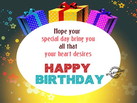 day birthday birthday wishes birthday images pictures