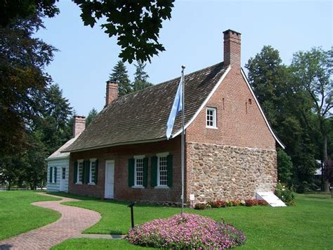 dewint house dewint house 1700 picture of the dewint house tappan tripadvisor
