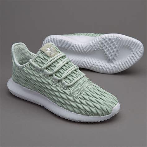Harga Adidas Tubular sepatu sneakers adidas womens tubular shadow linen green