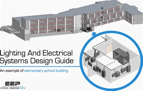 lighting system design pdf lighting and electrical systems design guide an exle