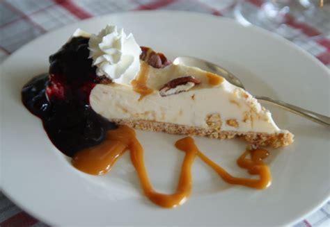 zutaten für kuchen butter pecan pie eistorte mit n 195 188 ssen usa