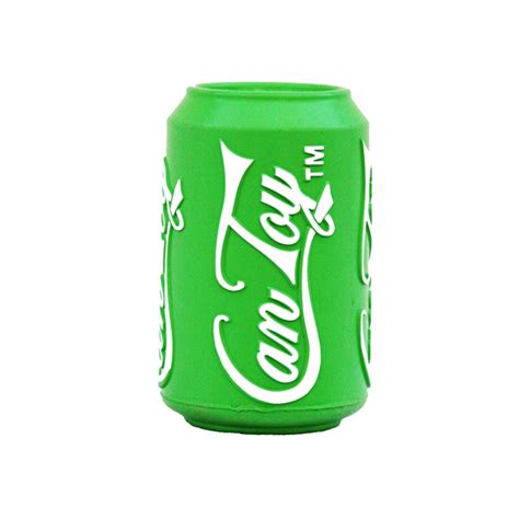 can dogs limes sodapup can green lemon lime baxterboo