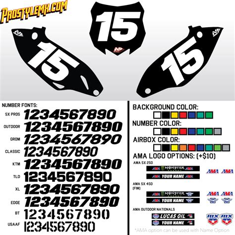 ama motocross national numbers 100 ama pro motocross numbers 636 best motocross