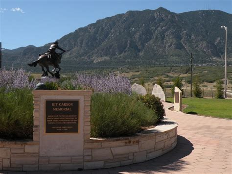 fort carson colorado springs september 11 remembered at fort carson living colorado