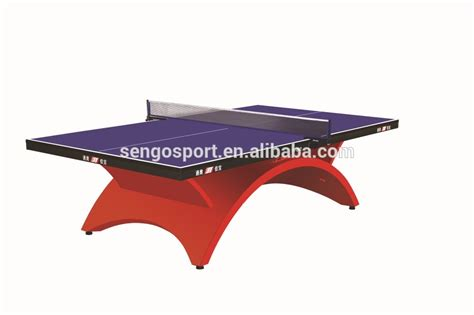 ping pong table wheels folding used table tennis tables without wheels ping pong