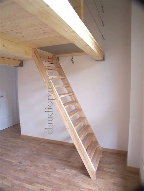 soppalco in legno o ferro rivestiti prezzi scala su misura in legno per soppalco in legno e ferro