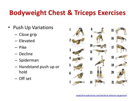 bodyweight strength 12 weeks to build and burn books how do you lose in your arms muscular back spasms