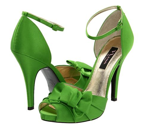 green wedding shoes green wedding shoes bitsy