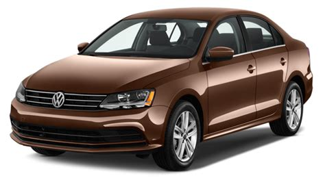 volkswagen nepal volkswagen jetta review and price in nepal