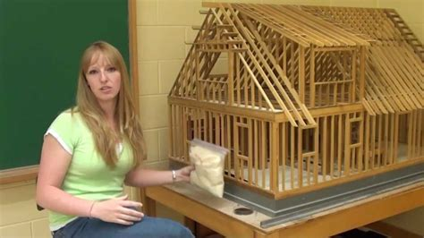 wvu wood science technology amy everman researchhd