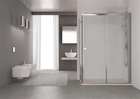 dimensioni cabine doccia come scegliere il box doccia ideale per il bagno bagnolandia