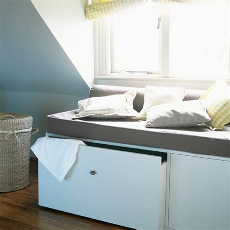 modern storage ideas decorating ideal home