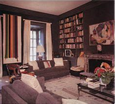billy baldwin interiors 1000 images about designer billy baldwin on pinterest diana vreeland washington dc and