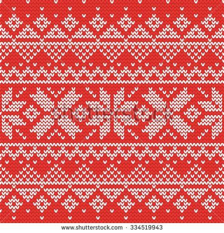 christmas knit wallpaper christmas knitting seamless pattern with stars and