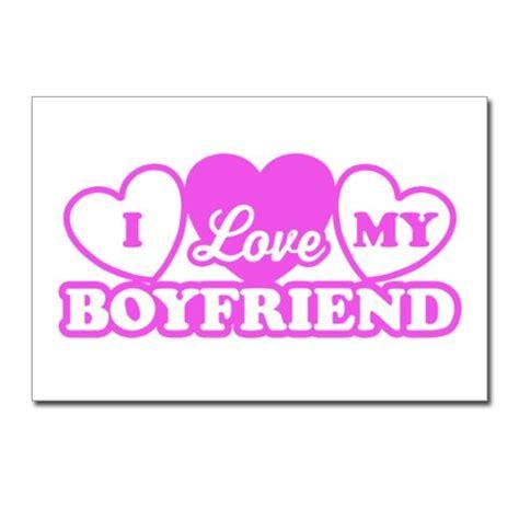 for boyfriend i my boyfriend quotes quotesgram