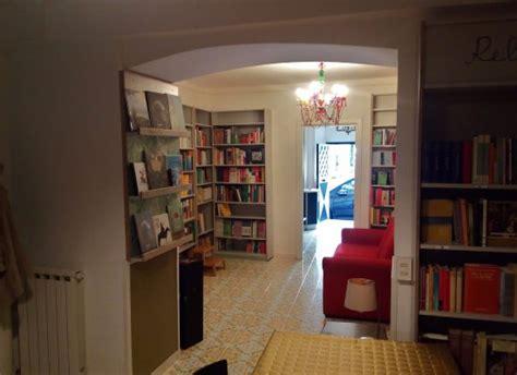 libreria spagnola roma interno libreria picture of libreria spagnola rome