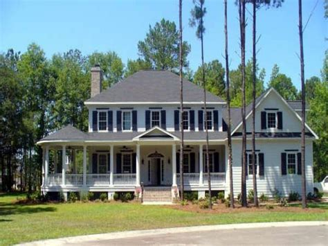 poole house plans william poole house plans farmhouse william e poole homes colonial homes treesranch