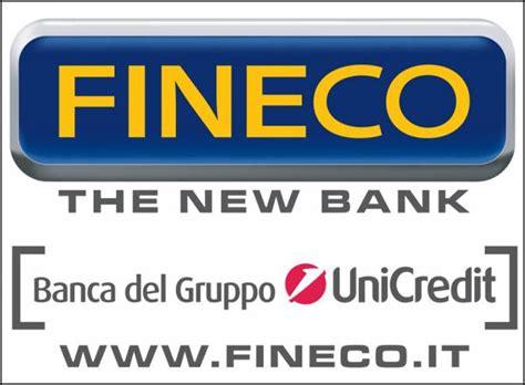 Banca Unicredit Mutui by Surroga Mutuo Fineco Perch 233 Cambiare Mutuo
