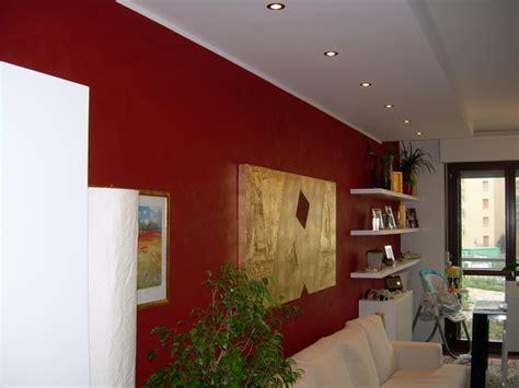 cartongesso soffitto con faretti foto abbassamento cartongesso con faretti di ab color di