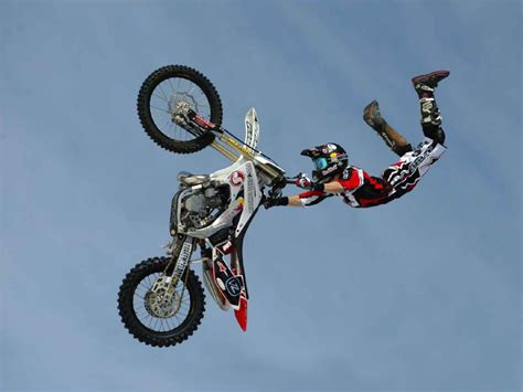 freestyle motocross bike freestyle dirtbike motocross moto bike motorbike