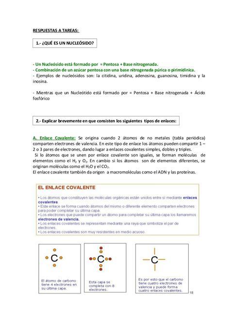 tarea de matematicas de 4 grado respuestas a tareas