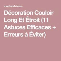 agréable Decorer Un Couloir Etroit #1: 1995f807d5e7ae5cad004a81b6ff1706.jpg
