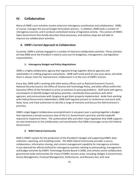 cv builder gov 100 government resume templates gov resume
