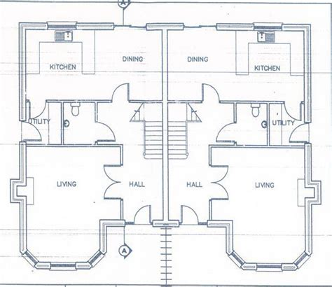 ground floor house plans ground floor plans house house plans
