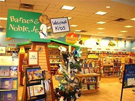 barnes and noble kids section yuma bookstores more than just books yumamom com