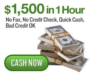 loan for with bad kredit 1000 images about payday loans no faxing no