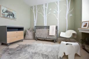 Cheap Pink Area Rugs Decoration Baby Nursery Room Decorating Ideas Gray Wall