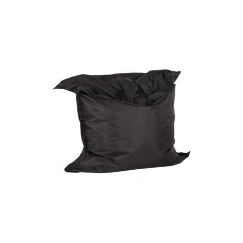 grand coussin pas cher grand coussin piscine pouf 140x180 cm sitinbag pas cher achat