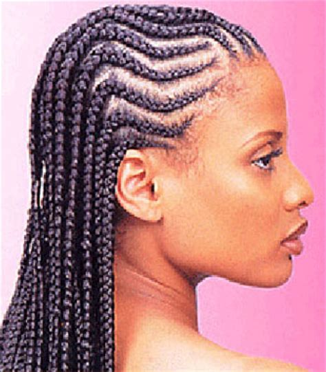 cornrow hairstyles going back braid it up heydoyou lifestyle blog